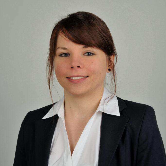 """<a href=""""https://sinzig-frankenheim.de/unser-team/"""">Bianca Veit</a>"""